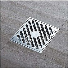 pyongjie Floor Drain Showers And Shower Components