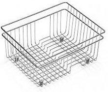Pyramis 073024701 Kitchen Utensils Basket for