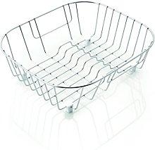 Pyramis Kitchen Utensils Basket for 30 x 40 Bowls