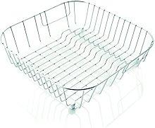 Pyramis Kitchen Utensils Basket for 40 x 40 Bowls