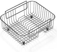 Pyramis Kitchen Utensils Basket for Athena 34 x 40