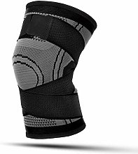 PYROJEWEL Kneepads Sports Outdoor Running
