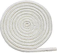 Pyrojoints 305, round, white, standard seal 10 mm
