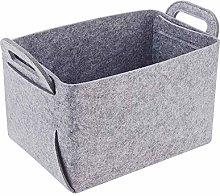 pzcvo Dirty Clothes Baskets Kids Laundry Baskets