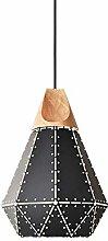 pzcvo Lamp Shades Ceilings Pendant Lights Kitchen