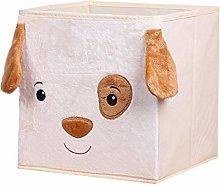 pzcvo storage box storage boxes storage boxes for