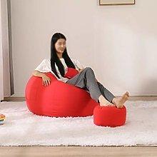B Q Garden Furniture Shop It Now Online Uk Lionshome
