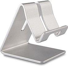 Qagazine Desk Phone Stand Stand Holder Bracket