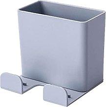 QAZS Storage Box Wall-mounted Air Conditioner/TV