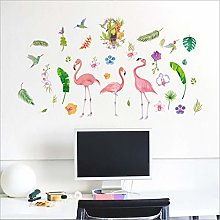 Qazwsxedc Flamingo Dining Room Living Room Cabinet