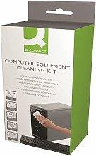 Qconnect - Q-Connect Equipment Clean Kit