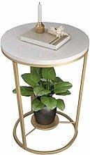 QCQ Coffee Table Modern Minimalist Creative