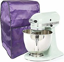QEES Stand Mixer Cover, 30L x 30W x 40H cm,