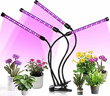 QFF Plant Light Grow Light For Indoor Plants