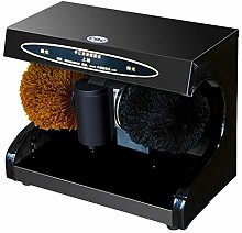 QFFL Shoe polisher machine Automatic Induction