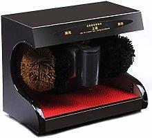 QFFL Shoe polisher machine Portable Automatic