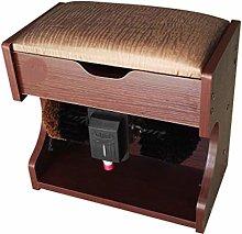 QFFL Shoe polisher machine Shoe Polisher with