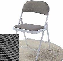 QFLY Fashion Creative Comfortable Soft Chair