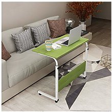 Qgg Adjustable table Days Overbed Table With