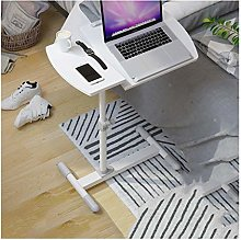 Qgg Adjustable table Laptop Stand