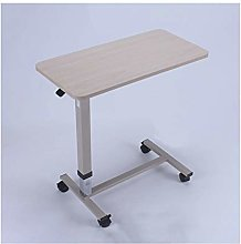 Qgg Adjustable table Overbed Table Height