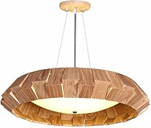 QGQ Modern Stylish Creative Home Chandelier,Solid