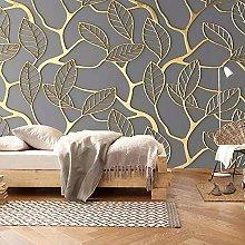 QHDHGR Wall Murals Wallpaper 3D Effects