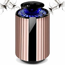 QHGao Electric Mosquito Insect Fly Insect Control