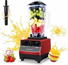 Qhome 2200W Blender Smoothie Machine, 2L BPA-Free