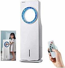 Qianduoduo888 Air Conditioner,3 In 1 Portable