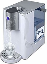 QILIN HotCup Hot Water Dispenser With Removable 4L