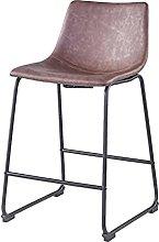 QILIYING Bar Chairs Bar Stools Commercial
