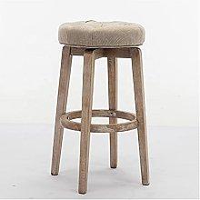 QILIYING Bar Chairs Bar Stools Modern Furniture
