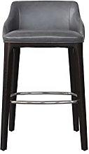 QILIYING Bar Chairs Bar Stools Restaurant and