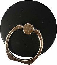 Qimao Round Phone Ring Adhesive Round Phone Holder
