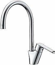 QIMEIM Professional Kitchen Sink Tap Water Nozzle