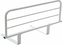 QINGHON Bed Rails for Elderly Adults Grab Bed