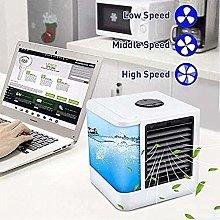 QingShunBeiJing A-Generic frigerator Portable Mini