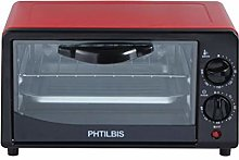 Qingsi Household Electric Oven 12L Large Capacity