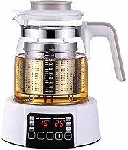 Qinmo Kettle,Health-Care Beverage Tea Maker and
