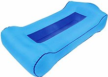 QIROG Outdoor portable lazy sofa Folding