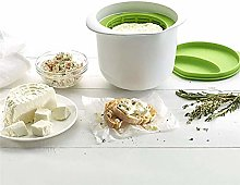 qisong Maker Multifunctional Cheese Maker Baking