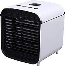 QJN Portable Air Conditioner Mini Air Cooler