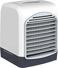 QJN Portable Air Cooler,home Bedroom Air
