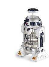 QMMCK Star Wars, Robot, Home, Mini, Hand, Coffee