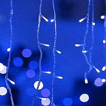 QMYZ Outdoor String Lights Christmas Halloween