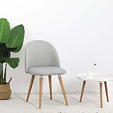 QNDDDD Bar Stool,Bar Chair Bar Stool- Modern