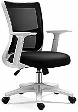 QNDDDD Office Chairs,Computer Chair,Desk Student