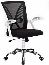 QNDDDD Office Chairs Computer Home Office Student