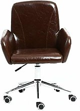QNDDDD Office Chairs Home Office Niture Office